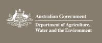 agriculture-gov-au