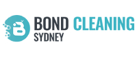 End of Lease Cleaning Sydney, NSW