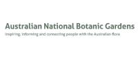 anbg.gov.au